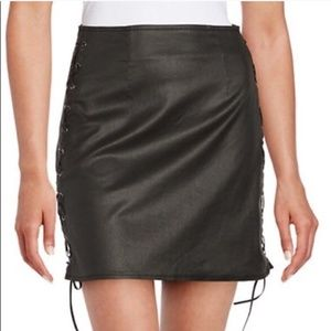 Brand New French Connection skirt with tag